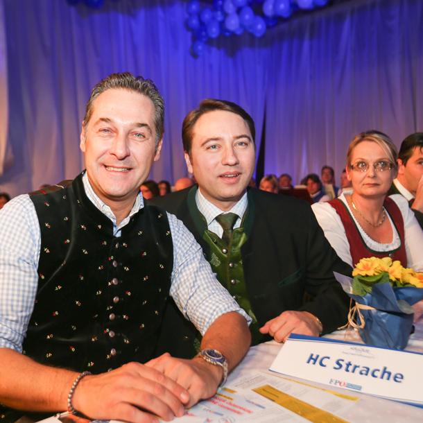 Strache4_Daniel-Scharinger.jpg