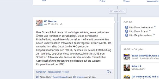Strache_Facebook.jpg