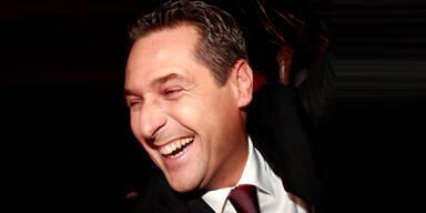 Grüne: SPÖ subventioniert FP-Wahlkampf