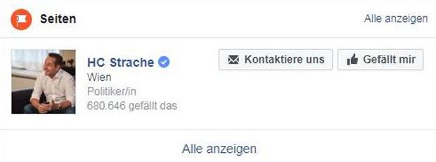 Strache_alteFanzahl.jpg