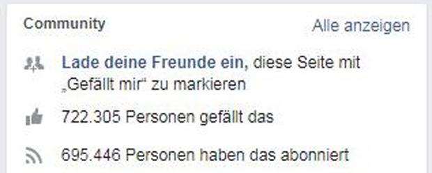 Strache_neueFans.jpg