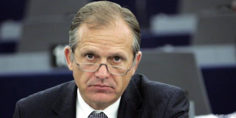 Strasser: Gespräche bis Dezember wahrscheinlich