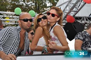 Streetfestival_1.jpg