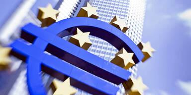 Streit um mehr Geld für EU