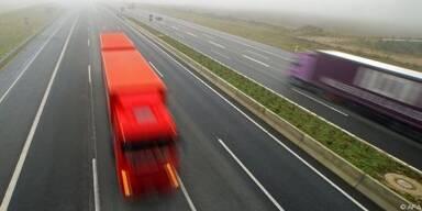 Streit um Routenänderung der Autobahn