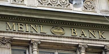 Streiterei mit der Finanzmarktaufsicht
