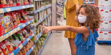 Inflation: DAS wird alles teurer