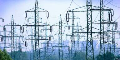 Stromnetz wird aus Konzernstruktur herausgelöst
