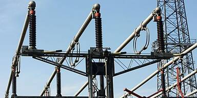 Strompreis wird voraussichtlich volatiler
