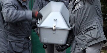Drama in Salzburg: 36-Jährige bei Crash im Lungau getötet