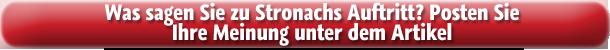Stronach_button.png