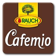 Submarkenlogo_Cafemio.jpg