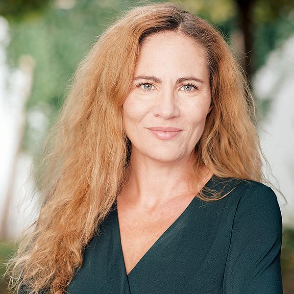 Sonja Grabenhofer