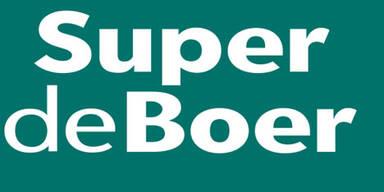 SuperdeBoer