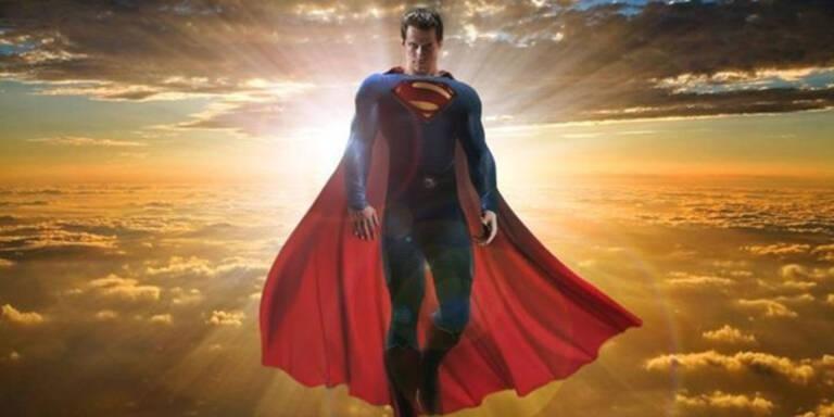 So wird das Kino-Jahr 2013