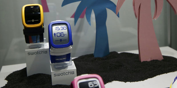 Swatch-Touch-Zero-One-reute.jpg