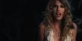 Taylor Swift entjungfert und verlassen