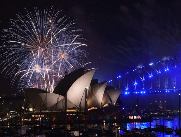 Sydney_Dia1.jpg