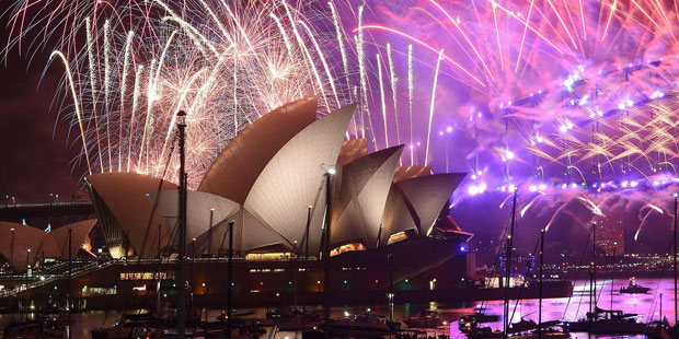 Sydney_Dia2.jpg