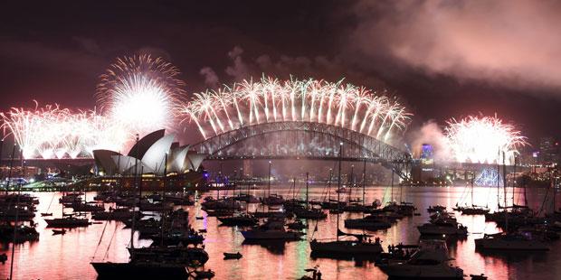 Sydney_Dia3.jpg