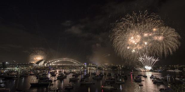 Sydney_Dia4.jpg