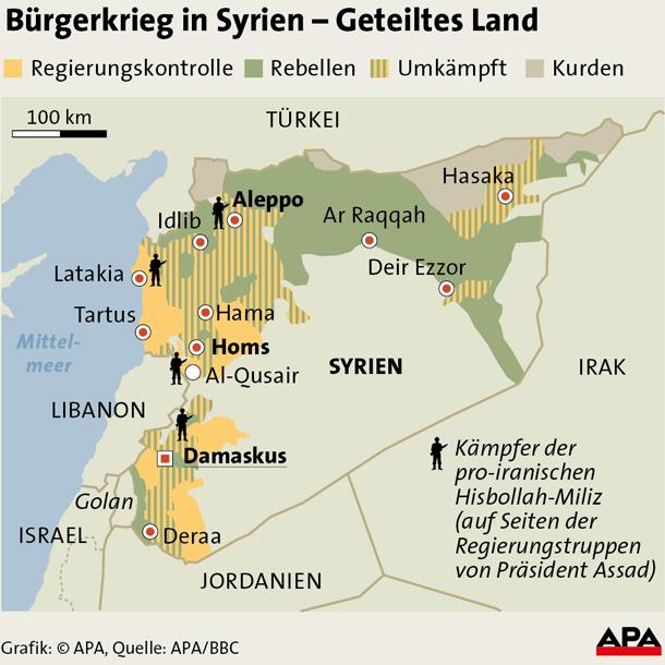 Syrien_Infokarte.jpg