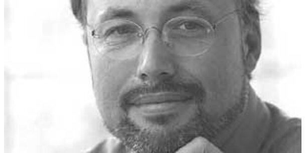 Peter Szyszka übernimmt PR-Professur in Österreich