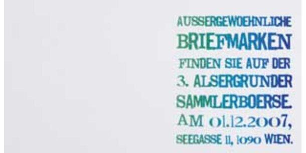 Bronze Löwe für TBWA Wien