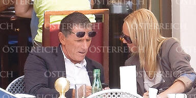 Hochegger & Dora Varo Wien