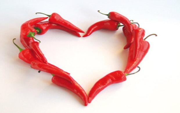 GEWINNEN: Kochkurs zum Kennenlernen