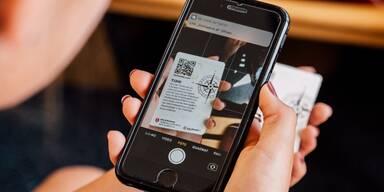 Salzburg Tourismus lädt zur digitalen Schatzsuche