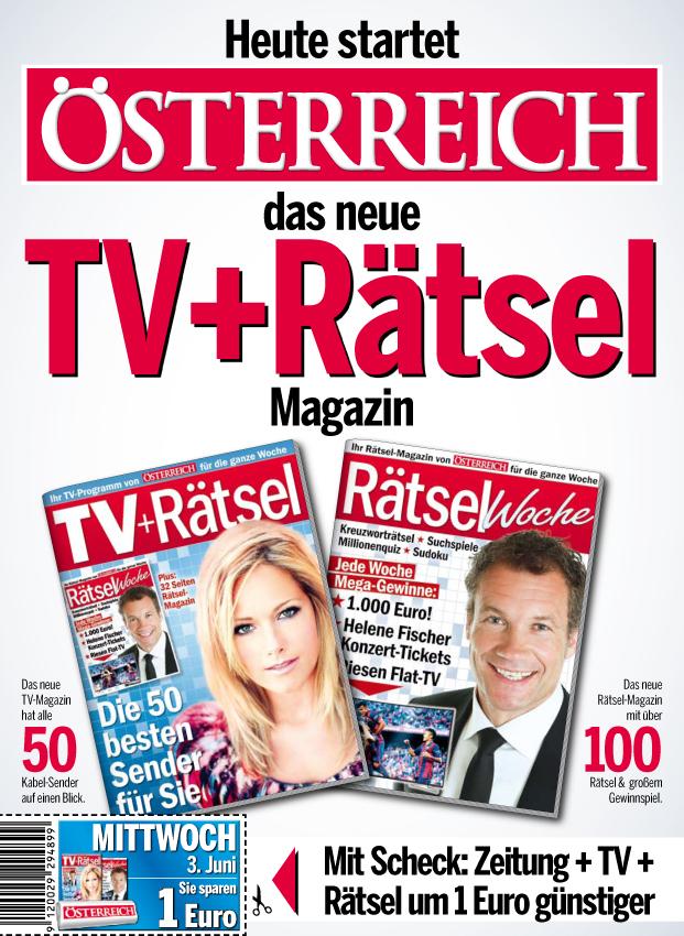 TVRätsel_Heute.jpg
