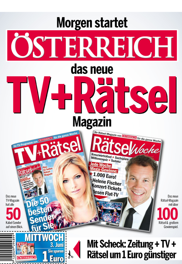 TVRätsel_Morgen.jpg