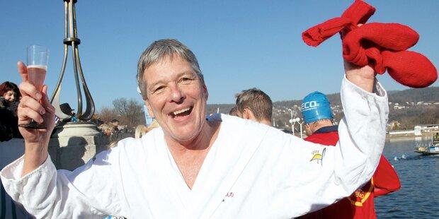 Jetzt droht auch Prozess gegen SPÖ-Landeshauptmann Kaiser