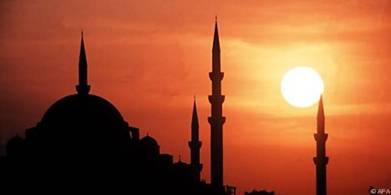 Türkei im Trend