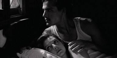 Tabu: Geschwisterliebe im Kino