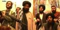 Taliban Palast