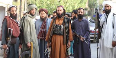 Taliban: Höhere Schulen sollen für Buben wieder öffnen