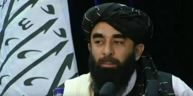 Taliban ersetzen Frauenministerium durch Tugendministerium