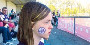 Blindes Austria-Mädchen: Jetzt hilft Toni