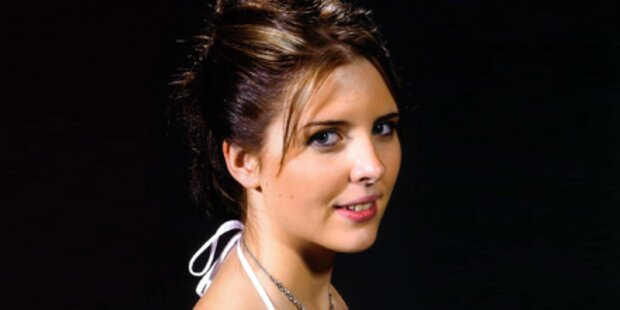 Tanja (19) starb nach Fehldiagnose