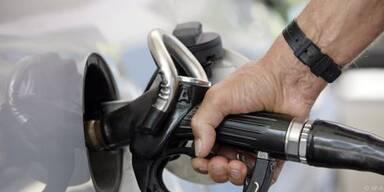 Tankstellenpächter wollen als Partner behandelt werden