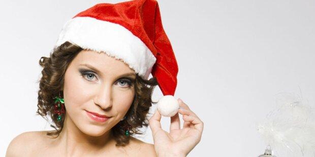 Tara: Keine Spur von Weihnachtsfriede