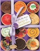 Kochbuch-tartes-klein