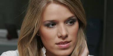 Tatjana Batinic