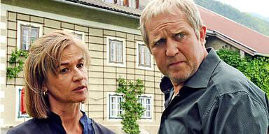 Austro-Tatort im ORF 2