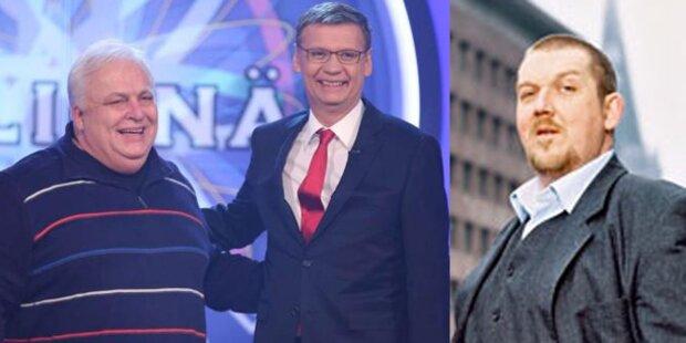 Jauch-Kandidat von Tatort-Star verprügelt