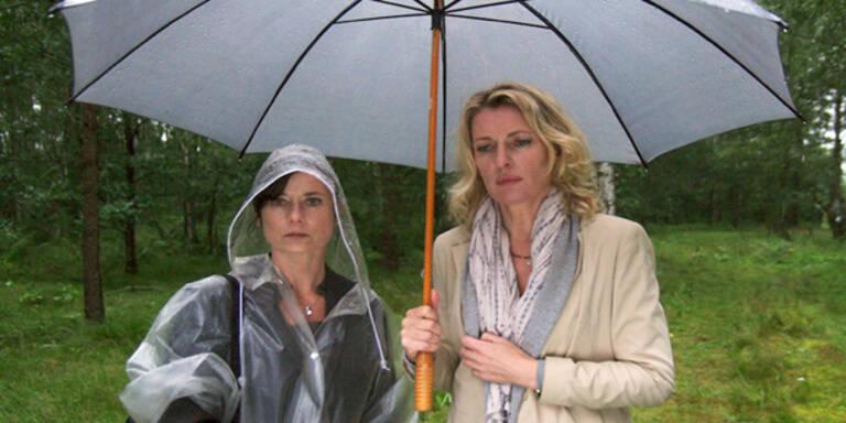 Kampusch-Tatort heute im TV