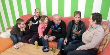 """""""Tausche Familie reloaded"""": ATV bringt Unterhaltungsformat zurück"""