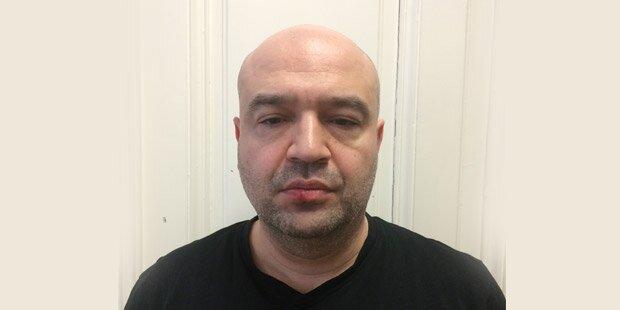 Taxifahrer missbrauchte Frauen: Weitere Opfer gesucht